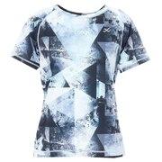 エアライトショートスリーブシャツ DLY695LG