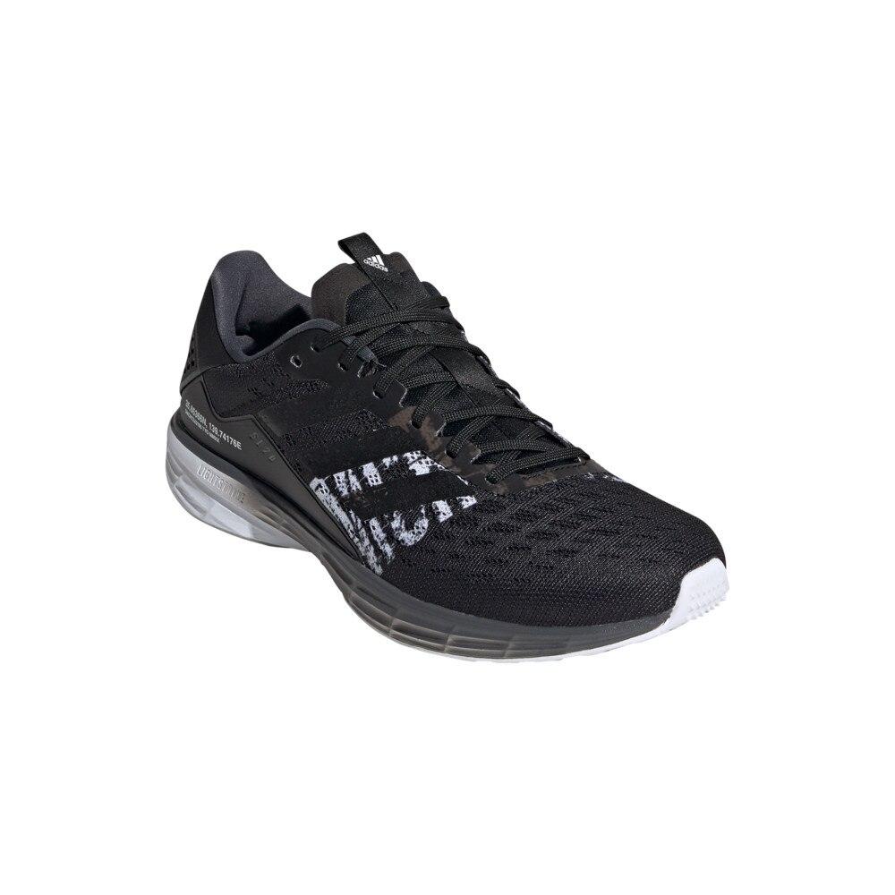 adidas(並) ランニングシューズ SL20 FX8941 ジョギングシューズ 26.5 90 シューズ