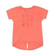 ヴィンテージ GFX Tシャツ S852392108