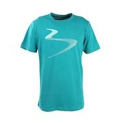 リプレイ スピリット GFX 半袖Tシャツ S851318543