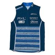 ランニングシャツ TRS1002N-25