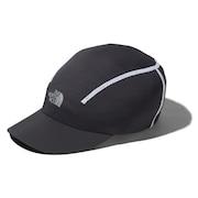 ランニング TRレーシングキャップ NN01973 K 帽子