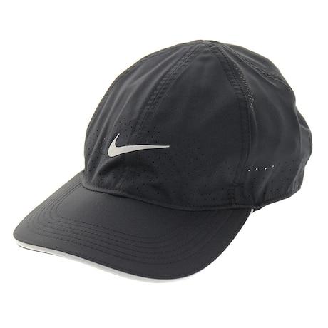 ドライフィット エアロビル FTHLT PERF ランニングキャップ DC3598-010 オンライン価格 帽子