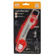 ライトベンダー 5073NTD