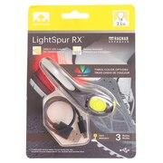 ライトスパーRX NS5089-0028