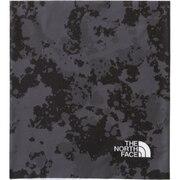 ジプシーカバーイットショート NN01876 SK