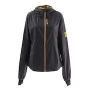 ランニングジャケット FGRJA02