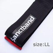 【期間限定販売】スーパーループベルト SLB1030-JAPA0 ブラック
