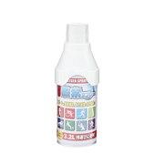 携帯用濃縮酸素 酸素缶 酸素スプレー 酸素濃度95% 3.2リットル SA-03