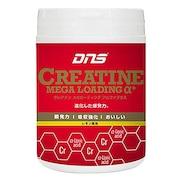 クレアチンメガローディングα+ レモン味 210g IC16A