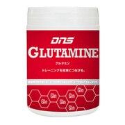 グルタミン 300g IC16A