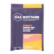 ロクテイン トロピカルフルーツ GUED3