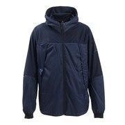 Variable warm ジャケット FOA402322-6DG