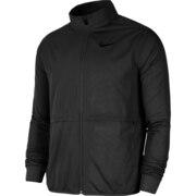 ウーブン インシュレイテッドジャケット CU6739-010