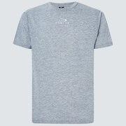 半袖Tシャツ Enhance QD Short Sleeve Tee Bold 10.0 FOA400157-27B