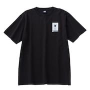 Tシャツ RA31212 19