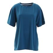 RAD OFF ボディ 半袖Tシャツ FOA500161-61D