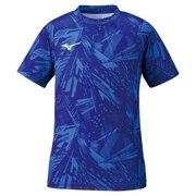 ジュニア グラフィックTシャツ 32JA091020