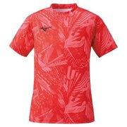ジュニア グラフィックTシャツ 32JA091062