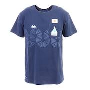 NAMINORI JAPAN WAVE Tシャツ 20SUQST202002TIND