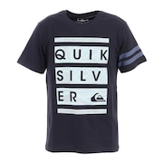 T02 Tシャツ 21SPQST211601YBLK