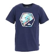 T03 Tシャツ 21SPQST211602YNVY