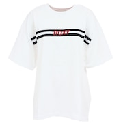 STAND UP Tシャツ 21SPRST211085WHT