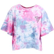 DANCE WITH THE WAVES Tシャツ 20SURDK202022PML