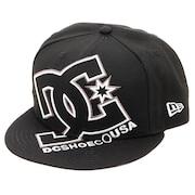 DOUBLE UPDATE JPN ニューエラ キャップ 帽子 20SP ADYHA03966 XBBW