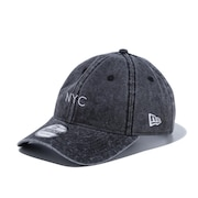 9TWENTY イタリアンウォッシュ NYC ブラック 12493868