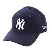 ニューヨーク・ヤンキース メルトンキャップ 12540688