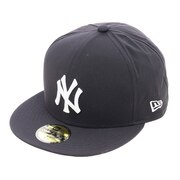 59FIFTY ニューヨーク ヤンキース GORE-TEX PACLITE キャップ 12674461