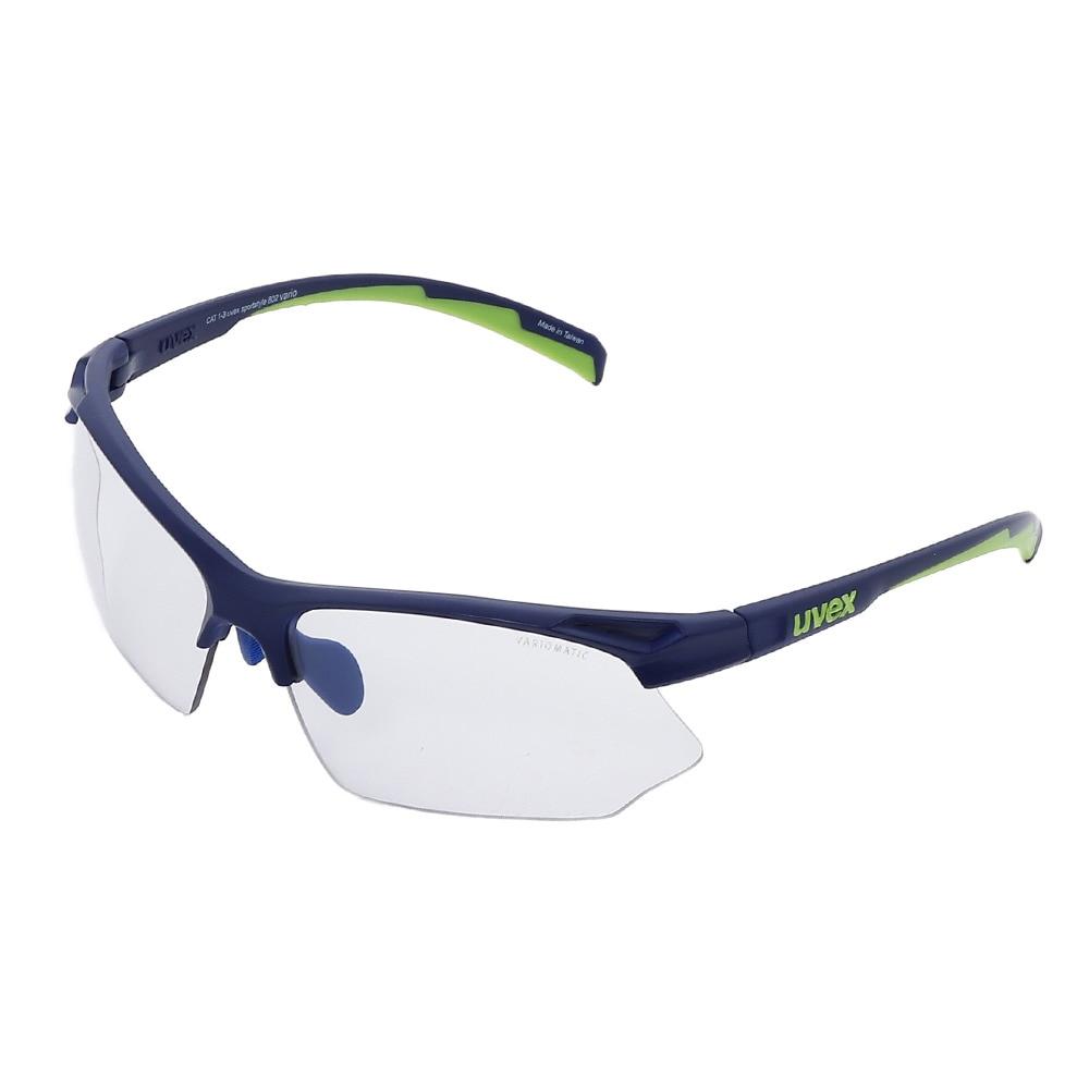 スポーツサングラス sportstyle802 v BLG 5308724701