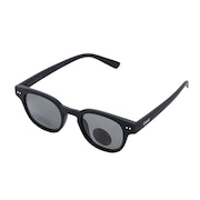 ゼニス Black Soft x Black Smoke Polarized 偏光レンズ vidg00371