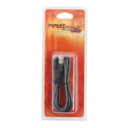 THUMP USB CABLE 07-861