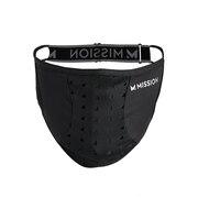 アジャスタブル スポーツマスク 109478