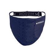 アジャスタブル スポーツマスク 109479