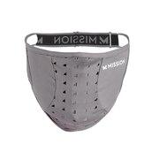 アジャスタブル スポーツマスク 109480