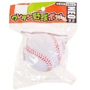 ウレタン野球ボール ネオ