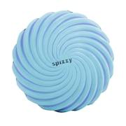 W114 WABOBA スピジーボール