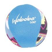 W206 WABOBA サーフ
