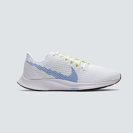 ZOOM RIVAL FLY2