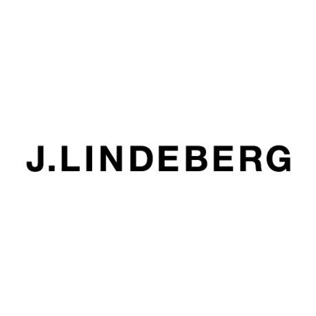 J.LIDEBERG