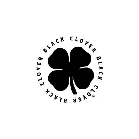 ブラッククローバー