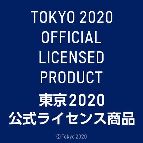 【オンラインストア限定】 東京2020公式ライセンス商品