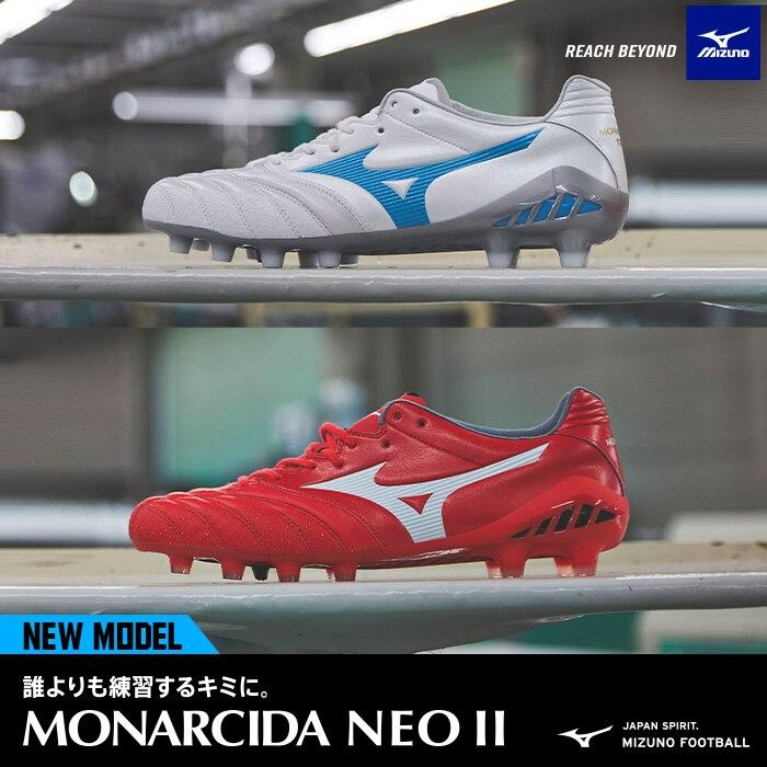 MONARCIDA NEO 2