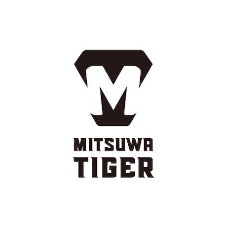 美津和タイガー