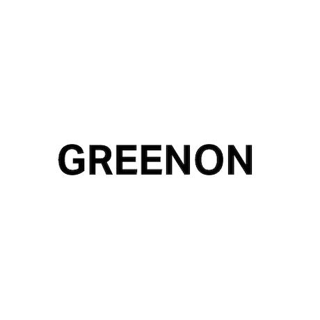 グリーンオン