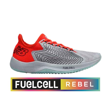 FuelCell_REBEL