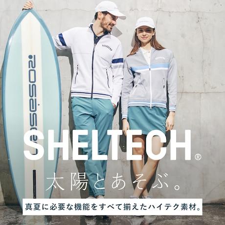 SHELTECH®